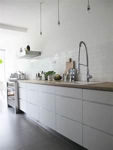 Kücheneinrichtung Liste rheumri
