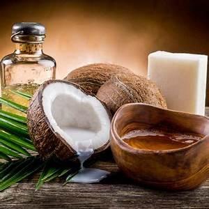Flüssigseife Selbst Herstellen : kokos duschgel selber machen rezept und anleitung duschgel selber machen ~ Buech-reservation.com Haus und Dekorationen