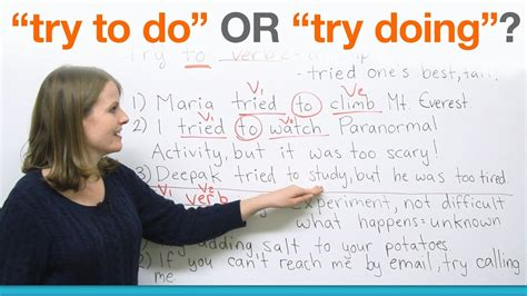 learn english grammar       youtube