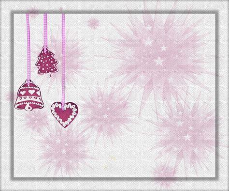 weihnachten hintergrund rahmen kostenloses bild auf pixabay