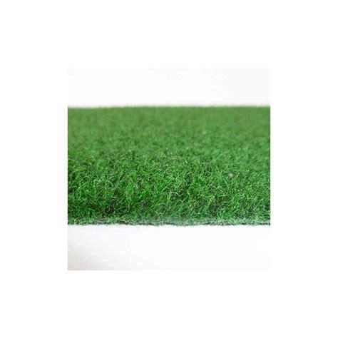 moquette gazon exterieur pas cher gazon synth 233 tique 5mm sur envers plots pour terrasse balcon et jardin