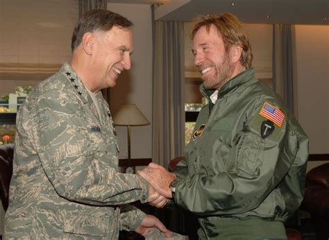 chuck norris air force 17 best images about history and throwbacks on pinterest