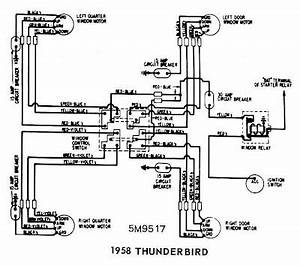 1966 ranchero fuse box online manuual of wiring diagram With 1965 ford galaxie wiring diagram 1962 ford falcon wiring diagram 66 67