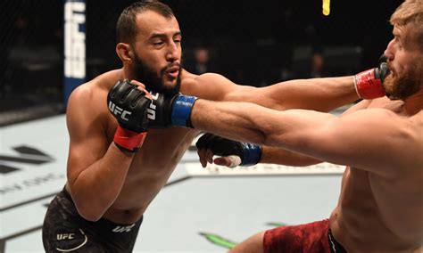 ufc  dominick reyes reacts  tko loss  jan blachowicz