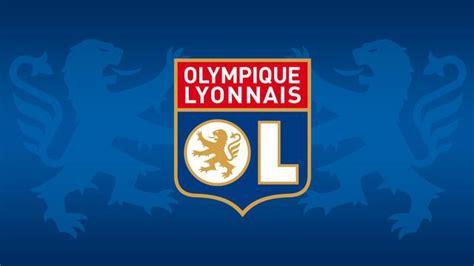 date match ligue 1