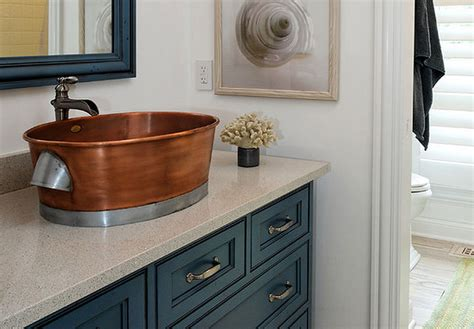 bathroom vanity countertops ideas bathroom vanity tops with sinks ideas