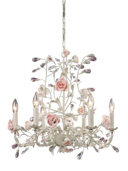 shabby chic lighting shabby chic chandeliers hometone