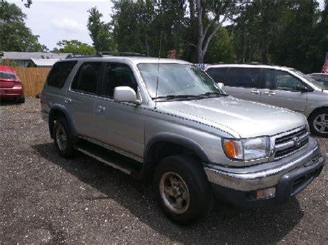 Toyota Dealerships In Jacksonville Fl by Affordableconsignment Used Cars Jacksonville Fl Dealer