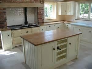 kitchen furniture manufacturers uk markhamfurniture co uk kitchens furniture design and creation