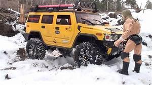 Off-road - Jeep  Hummer  Defender  Hilux