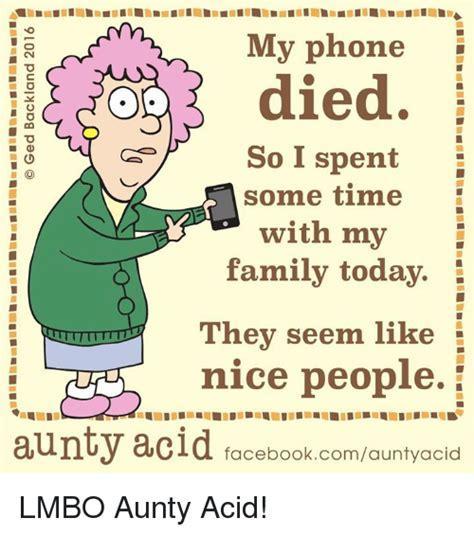 Auntie Meme - 25 best memes about auntie acid auntie acid memes