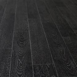 black wood planks non slip vinyl flooring kitchen bathroom cheap rolls lino ebay