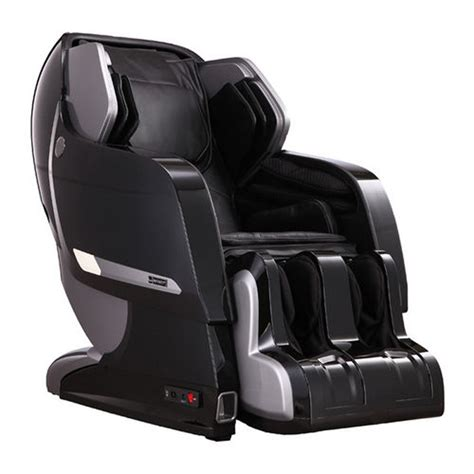 Infinity Chair Brookstone by Infinity Iyashi Chair At Brookstone Buy Now