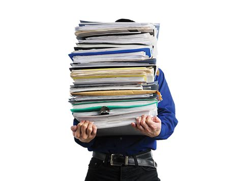document scanning services document scanning imaging