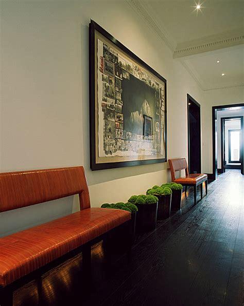 madison house chez la d 233 coratrice kelly hoppen galerie