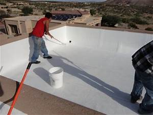 Surecoat Systems, Fluid-Applied Waterproofing for Roofs ...