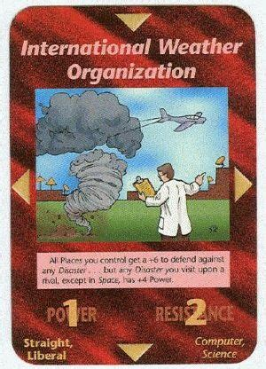 illuminati organization illuminati card international weather organization