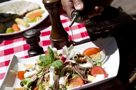 cuisine nicoise la cuisine niçoise
