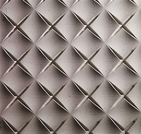 gallum  designer wall tiles modern wall  floor