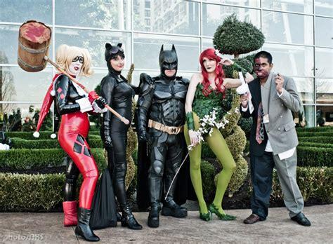 Harley Quinn / Dr. Harleen Francis Quinzel (batman) By The