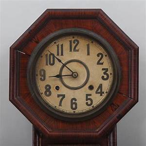Seikosha wall clock history for Seikosha wall clock history