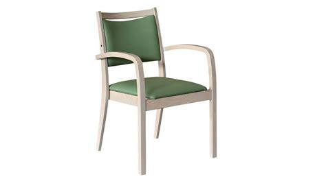 Sedie E Poltrone Per Case Di Riposo. Poltrone