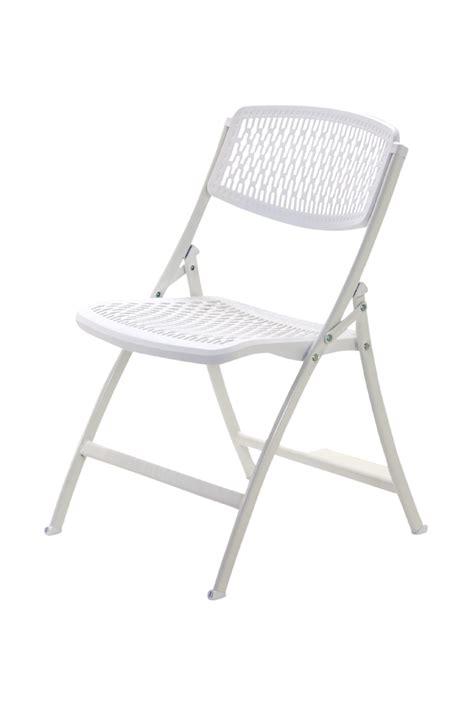 Mity Lite Mesh Folding Chairs by Mity Lite Mesh One Mitylite Comfort Seating Prestige