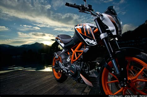 Ktm Duke 250 4k Wallpapers by Ktm Duke 390 Wallpaper Hd 1080p 48
