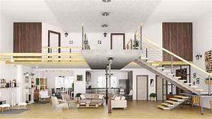 Home milton basement renovations building permit and for Interior decoration and designing iti