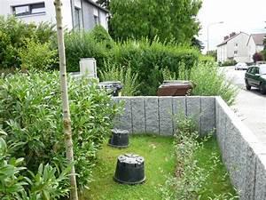 sichtschutz fur den vorgarten welche pflanzen eignen With französischer balkon mit schöne sträucher für den garten