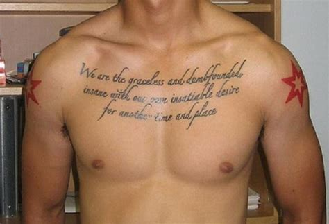 Fall Down Seven Stand Up Eight by 77 Best Tattoo Quotes With Examples