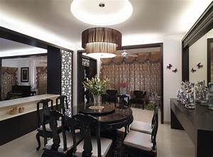 Dining room lighting for beautiful addition in