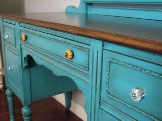 european paint finishes turquoiseteal cream bedroom