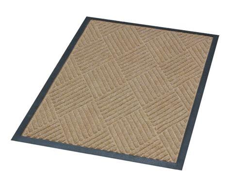 mats mats mats waterhog premier entry mats are waterhog door mats by
