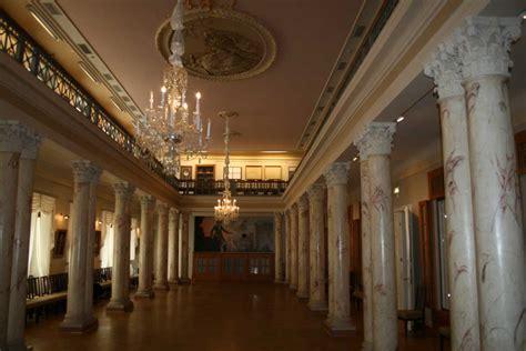Rīgas vēstures un kuģniecības muzejs — Vikipēdija