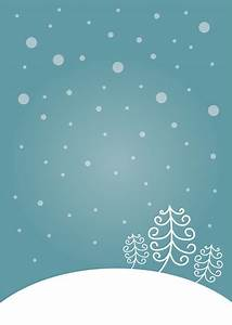 Christmas Poster Template Word Christmas Festive Free Poster Templates Backgrounds