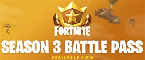 fortnite battle royale  patch adds  fps