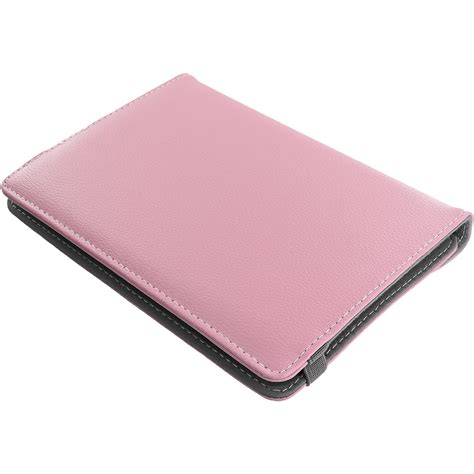Acer Tablet Cover by Tablet Cover