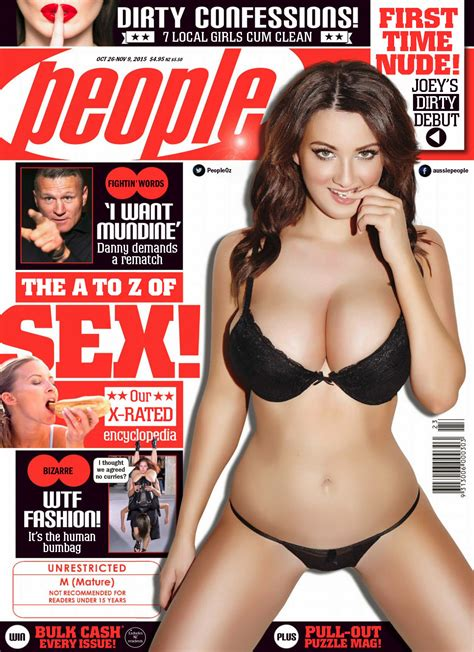 Joey Fisher Topless Pics Thefappening