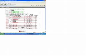 34 Cummins M11 Ecm Wiring Diagram