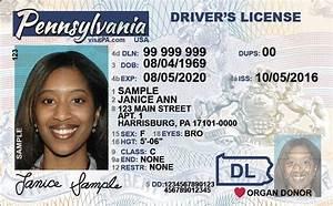 Free Pennsylvania Dot Practice Permit Test 2020