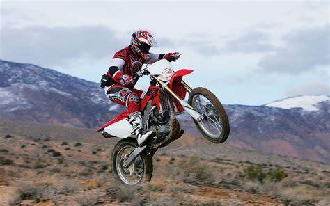 Honda Motocross Wallpaper by Honda Wallpapers Motorelated Motocross Forums Message