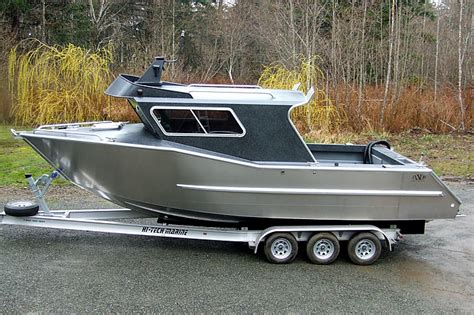 How To Make A Hardtop For A Boat by Royalty Free For How To Build A Hardtop For