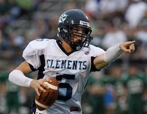 Raiders' Derek Carr, Colts' Andrew Luck rekindle high ...