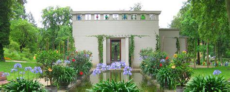 Botanischer Garten Uni Potsdam by Botanischer Garten Der Universit 228 T Potsdam Universit 228 T