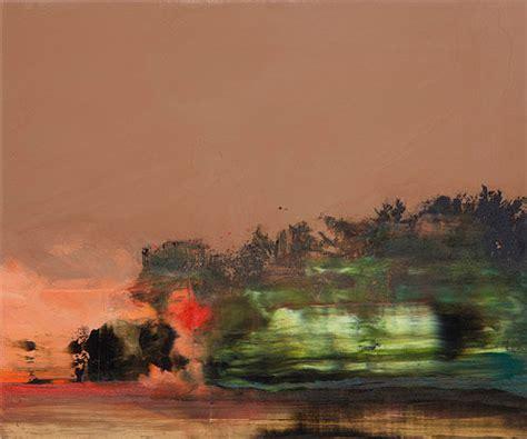 minimalist realistic paintings minimalist painting