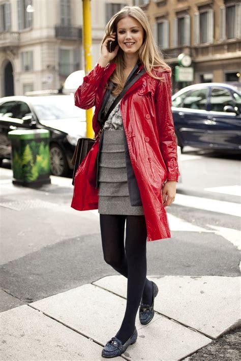 girl street style wardrobelookscom