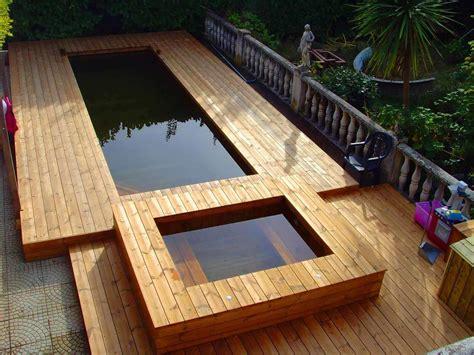 chambre d hote dans les gorges du tarn piscine exterieur mx28 jornalagora