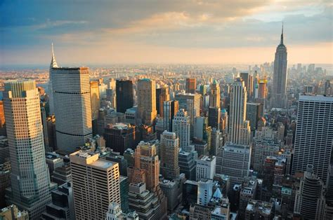 new york city travel guide expert picks for your