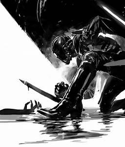 Gazelle (Kingsman) vs Kroenen (Hellboy) - Battles - Comic Vine
